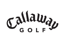 Callaway Golf Chev Cart Bag Golf Bag Cart 2017 Titanium/White/Orange