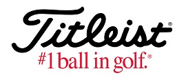 Titleist Mix Golf Ball - 3 Dozen Special